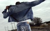 WESTBROOK PARA TRUE RELIGION